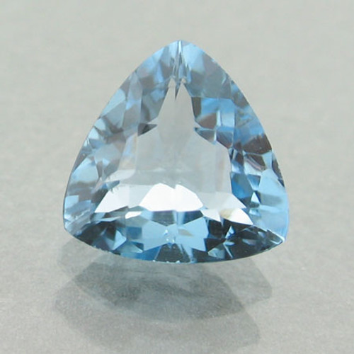 London Blue Topaz #IT-1097