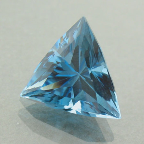 London Blue Topaz #IT-1113