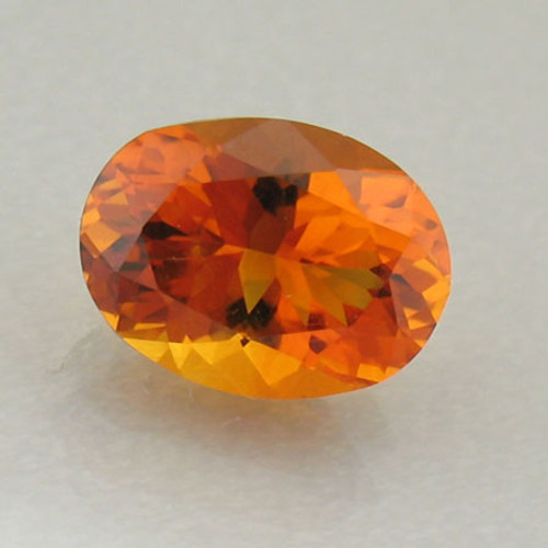 Madeira Citrine #IT-1129