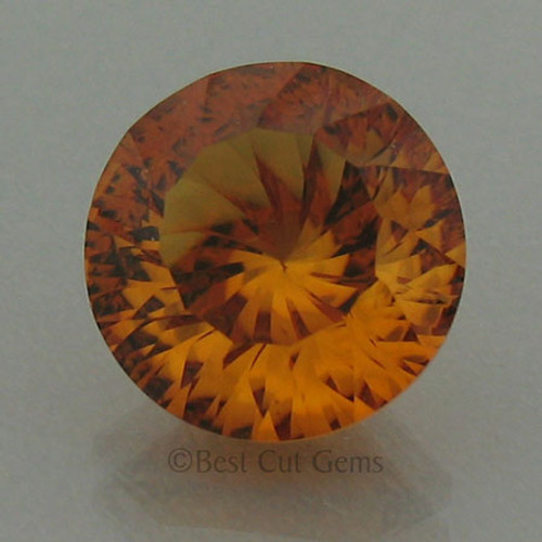 Madeira Citrine #IT-1401