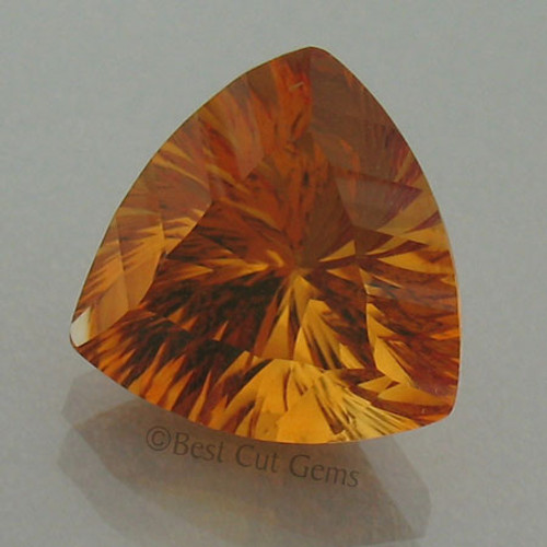 Madeira Citrine #IT-1404