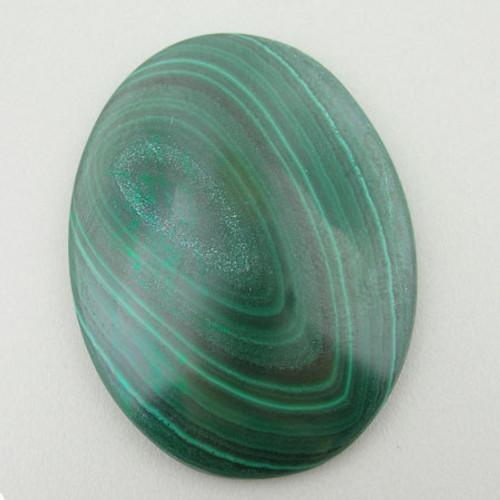 Lush green Malachite #IT-853