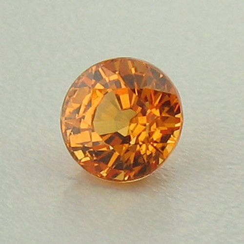 Mandarin Garnet # IT-112