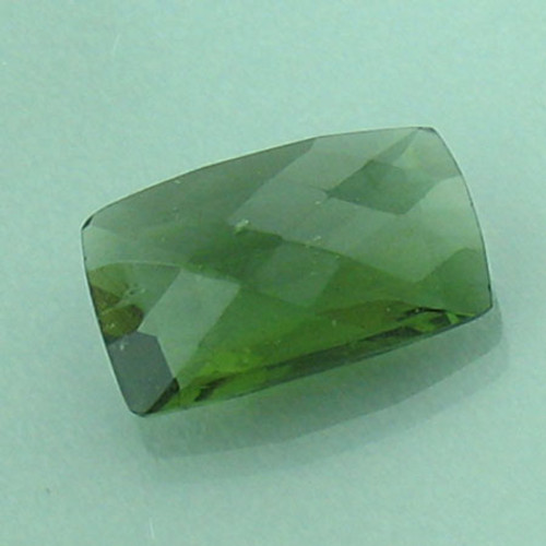 Genuine Moldavite #IT-747