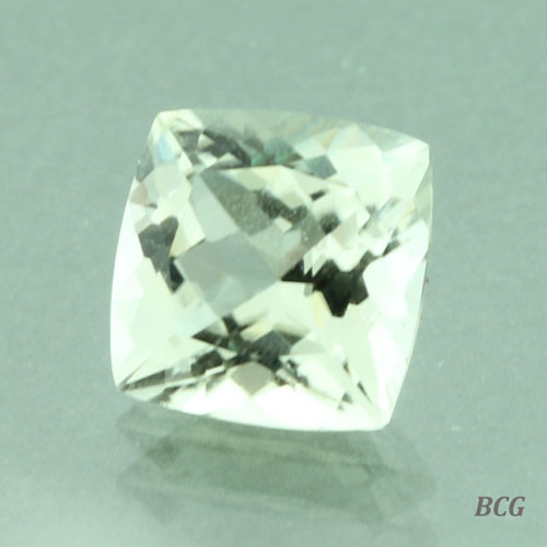 Natural and Very Rare Montebrasite #G-2297