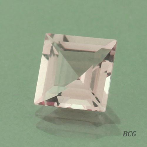 Pink Morganite #G-2276