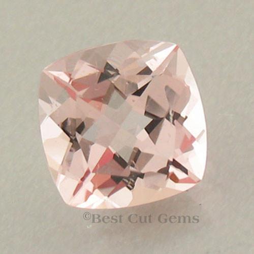 Pink Morganite #G-2277