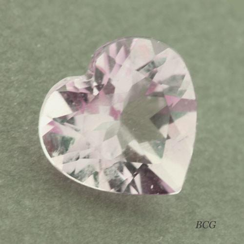 Pink Morganite #G-2342