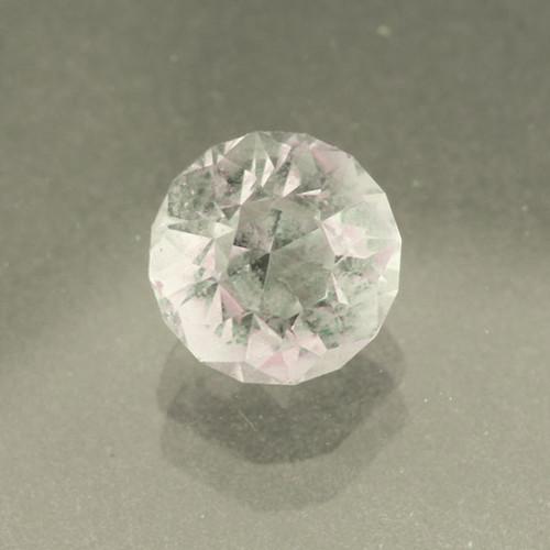 Light Pink Morganite #G-2397