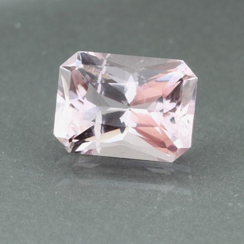 Pink Morganite #G-2444
