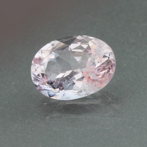 Pink Morganite #G-2446