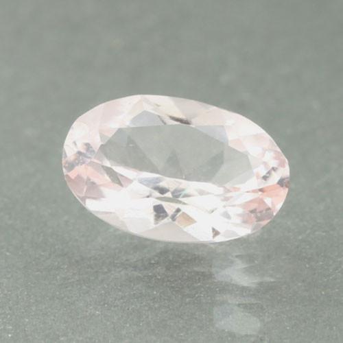 Pink Morganite #G-2447