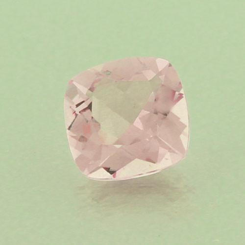 Pink Morganite #G-2480
