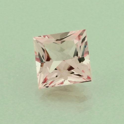 Pink Morganite #G-2481