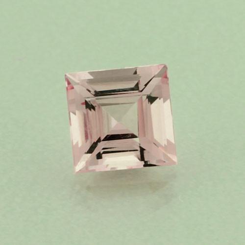 Pink Morganite #G-2482