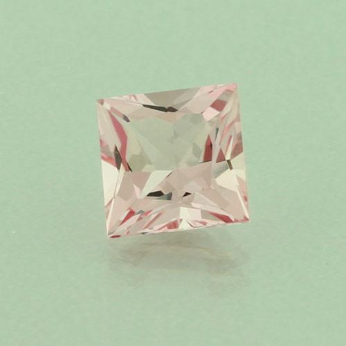 Pink Morganite #G-2485