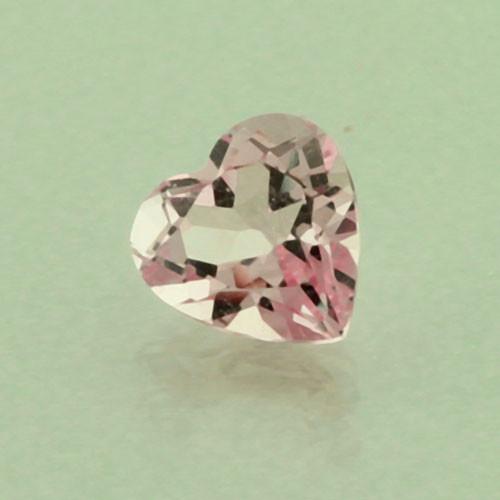 Pink Morganite #G-2491
