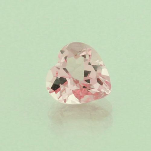 Pink Morganite #G-2493