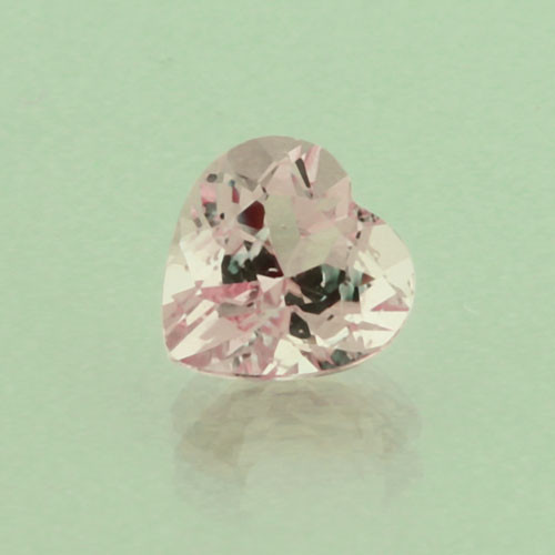 Pink Morganite#G-2494