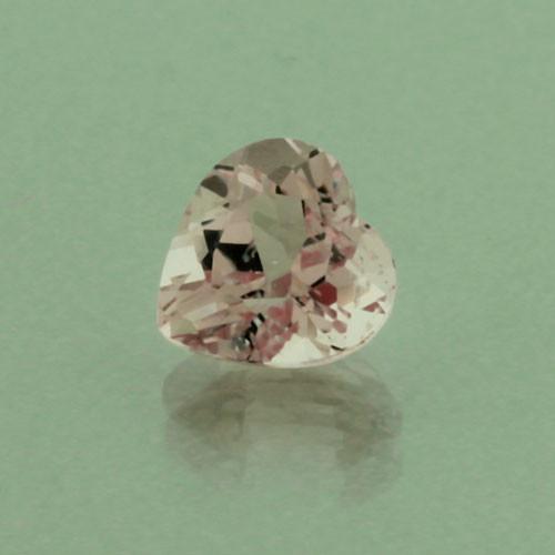 Pink Morganite #G-2495