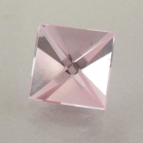 Pink Morganite #IT-1124