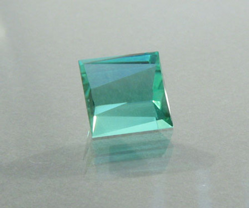 Neon Blue Tourmaline #IT-295