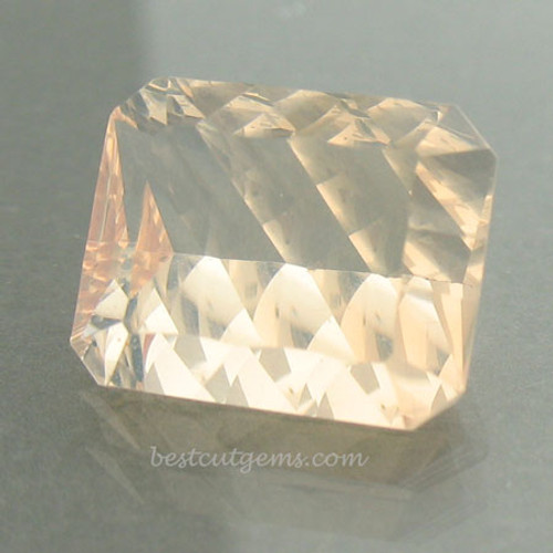 Opal #G-1902