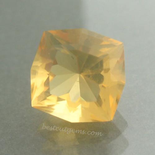 Ethiopian Opal #G-1907