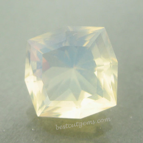 Ethiopian Opal #G-1908