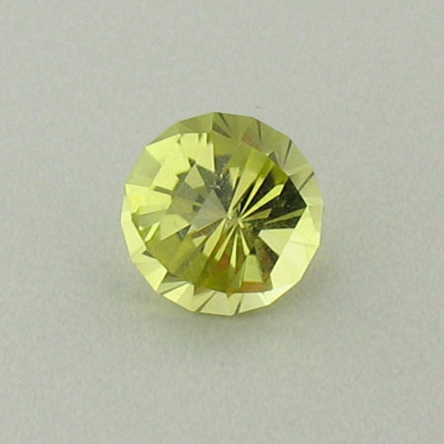Oro Verde Quartz #IT-10704