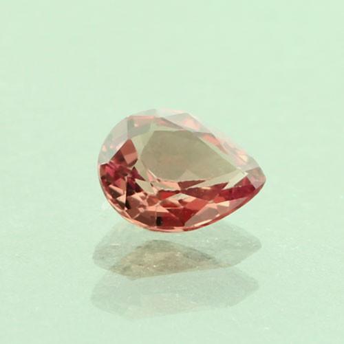 Padparadscha Sapphire #G-2471