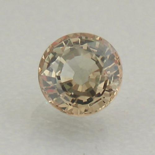 Peach Sapphire #IT-1168