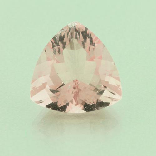 Pink Fluorite #G-2455