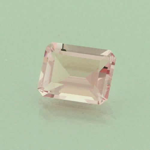 Pink Morganite #G-2487