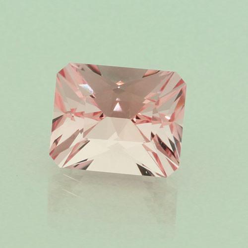 Beautiful Pink Morganite #G-2488