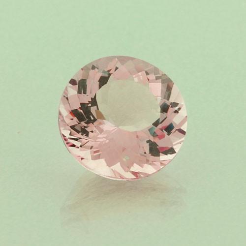 Pink Morganite #G-2489