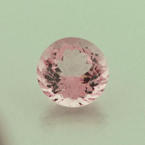Pink Morganite #G-2490