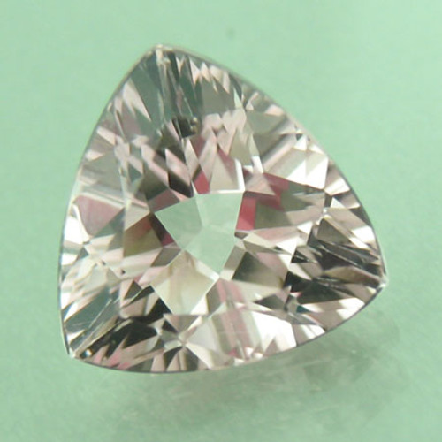 Pink Morganite #IT-766