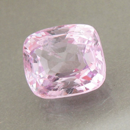 Pink Spinel #IT-1222