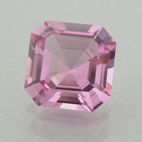 Pink Spinel #IT-986