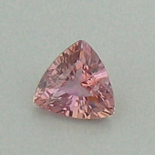 ULTRA RARE PINK TANZANITE #IT-572