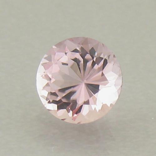 Pink Tourmaline #1148