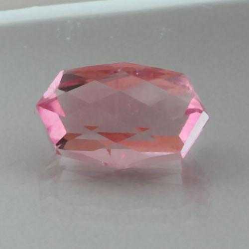 Bold Pink Tourmaline #G-2424