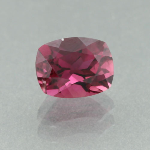 Rose Pink Tourmaline #G-2427 from Brazil