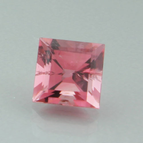 Pink Tourmaline #G-2428 from Brazil.