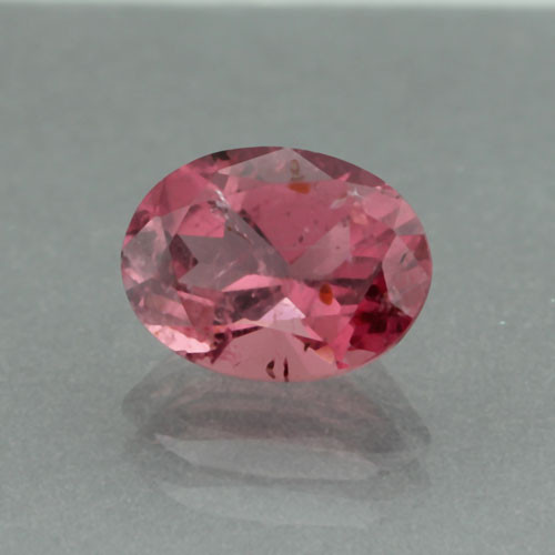 Rose Pink Tourmaline from Brazil #G-2430