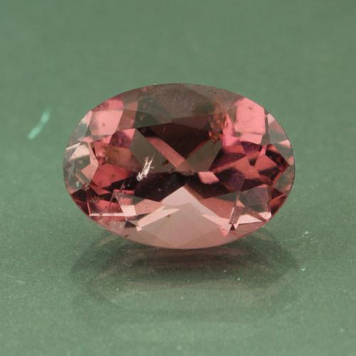 Rose Pink color Tourmaline #G-2431