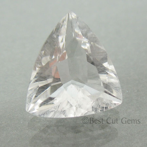 Ultra Rare, Colorless Pollucite #IT-1241