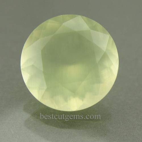 Prehnite #IT-1618