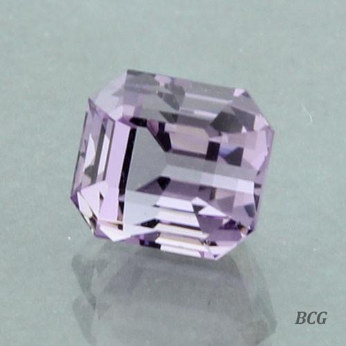 Purple Scapolite #G-2248